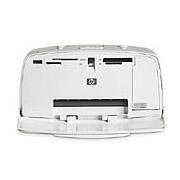 HP PhotoSmart 330 printer