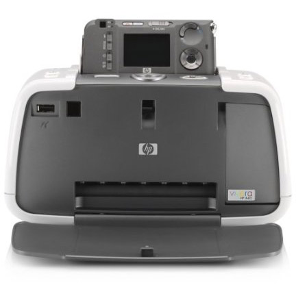 HP PhotoSmart 422 printer