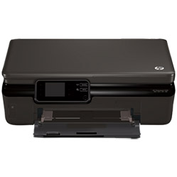 HP PhotoSmart 5512 E AIO printer