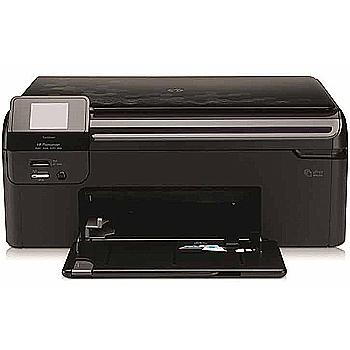 HP PhotoSmart 6512 E AIO printer
