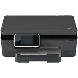HP PhotoSmart 6525 E AIO printer