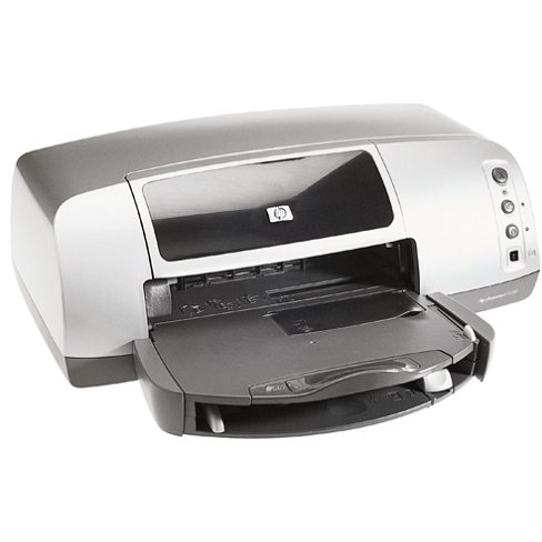 HP PhotoSmart 7150v printer