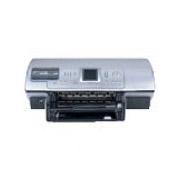HP PhotoSmart 8400 printer