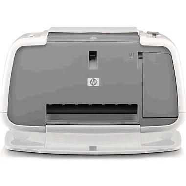 HP PhotoSmart A311 printer
