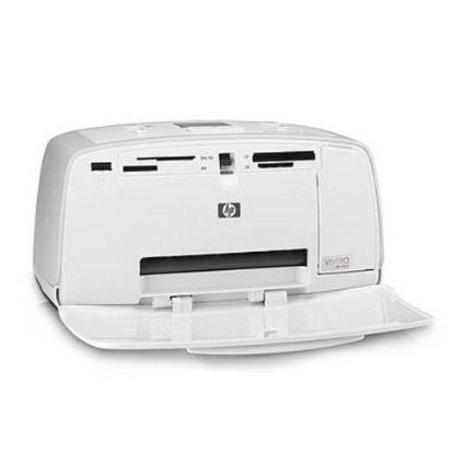 HP PhotoSmart A512 printer