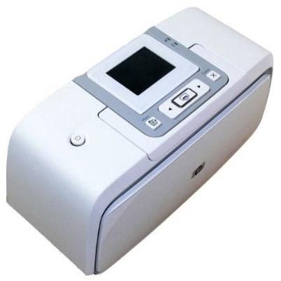 HP PhotoSmart A536 printer