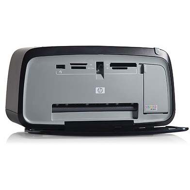 HP PhotoSmart A630 printer