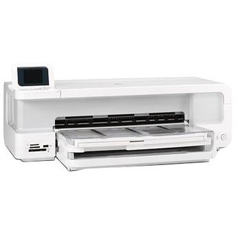 HP PhotoSmart B8558 printer