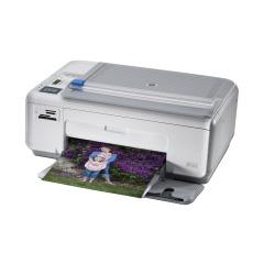 HP PhotoSmart C4270 printer