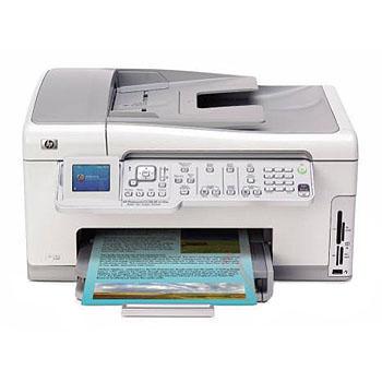 HP PhotoSmart C7275 printer