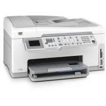 HP PhotoSmart C7288 printer