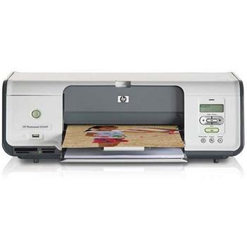 HP PhotoSmart D5060 printer