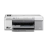 HP PhotoSmart D5468 printer