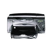 HP PhotoSmart P1218xi printer