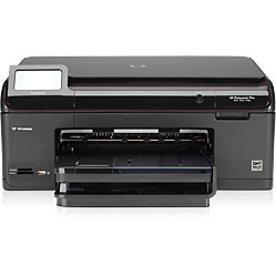 HP PhotoSmart Plus B210 printer