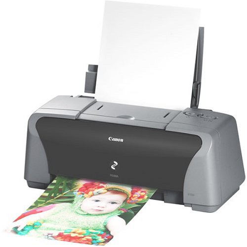 Canon PIXMA iP1500 printer