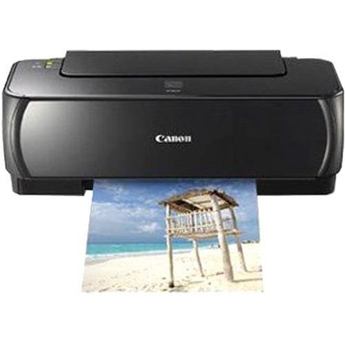 Canon PIXMA iP1800 printer