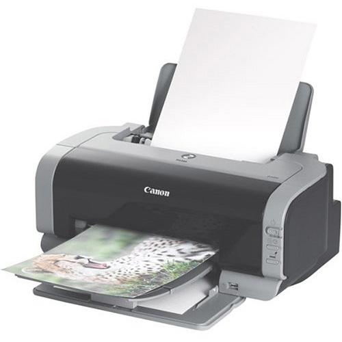 Canon PIXMA iP2000 printer