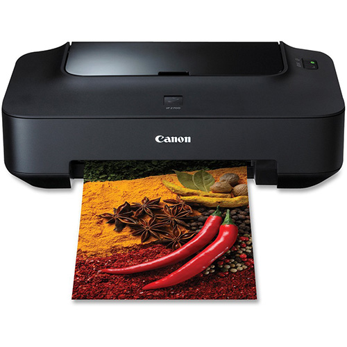Canon PIXMA iP2700 printer