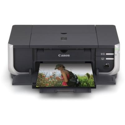 Canon PIXMA iP4300 printer