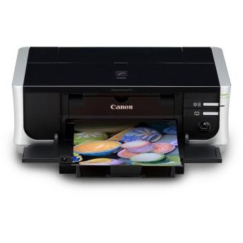 Canon PIXMA iP4500 printer