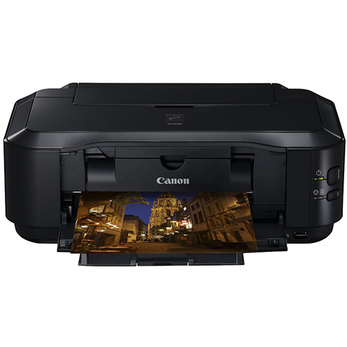 Canon PIXMA iP4700 printer