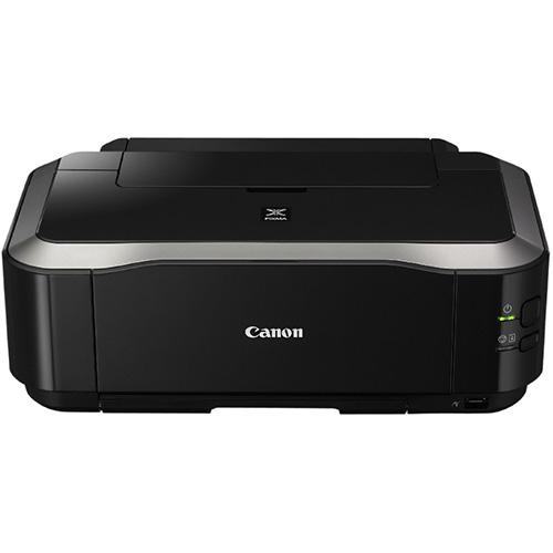 Canon PIXMA iP4850 printer