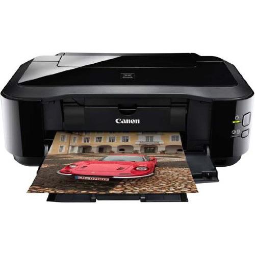 Canon PIXMA iP4950 printer