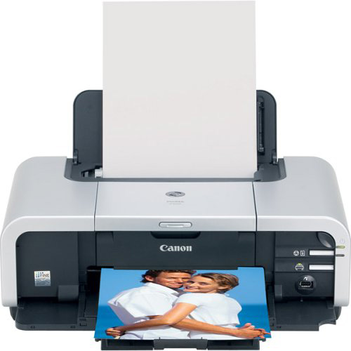 Canon PIXMA iP5200R printer