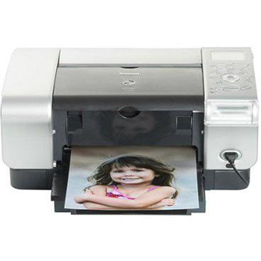 Canon PIXMA iP6000D printer