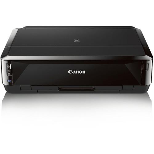Canon PIXMA iP7220 printer