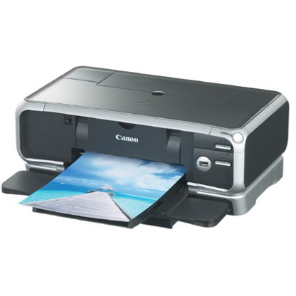 Canon PIXMA iP8500 printer