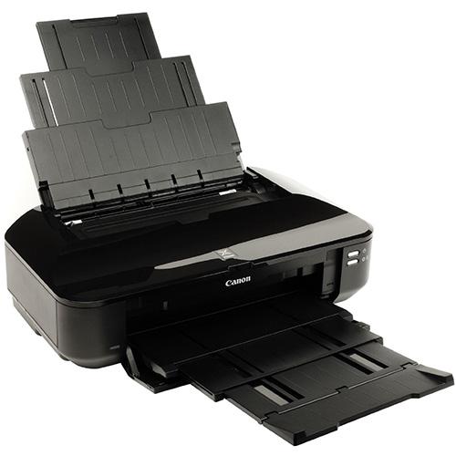 Canon PIXMA iX6550 printer