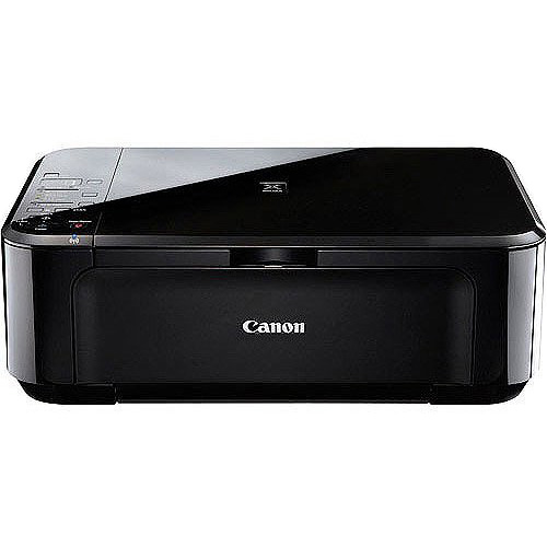 Canon PIXMA MG3122 printer