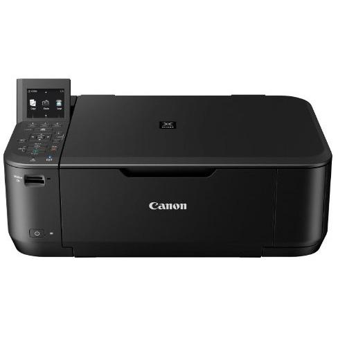 Canon 4250