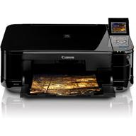 Canon PIXMA MG5120 printer