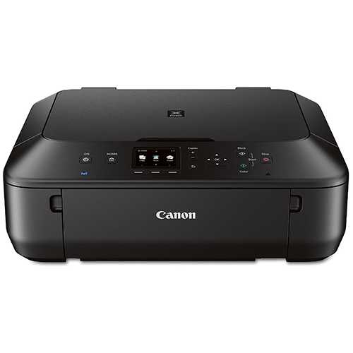 Canon PIXMA MG5620 printer