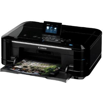 Canon PIXMA MG6120 printer