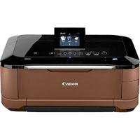 Canon PIXMA MG8120B printer