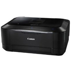 Canon PIXMA MG8250 printer