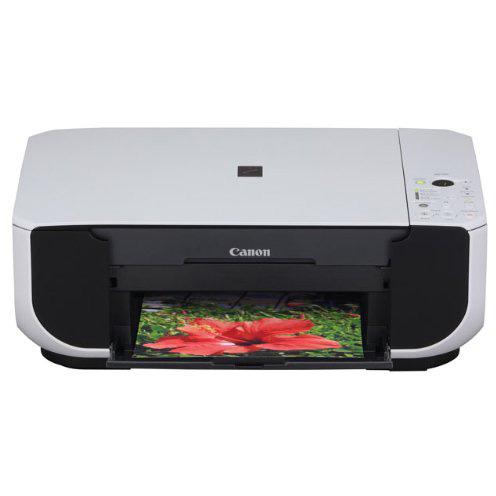 Canon PIXMA MP190 printer