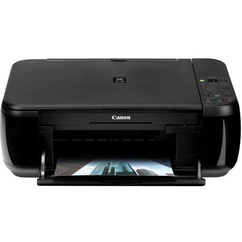 Canon PIXMA MP280 printer