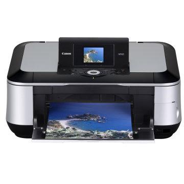 Canon PIXMA MP620 printer