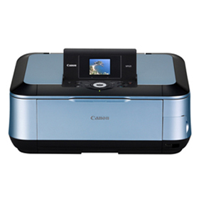 Canon PIXMA MP620B printer