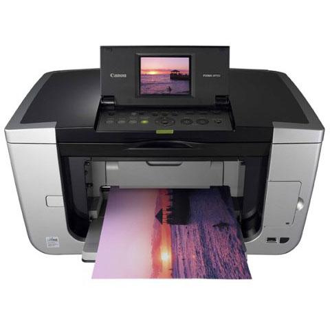 Canon PIXMA MP950 printer