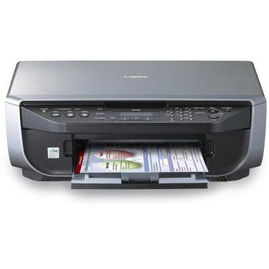Canon PIXMA MX300 printer