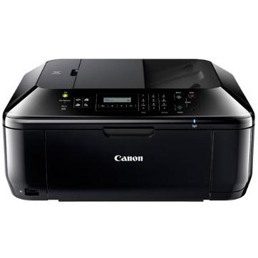 Canon PIXMA MX432 printer