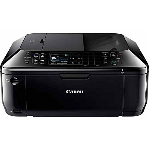 Canon PIXMA MX439 printer