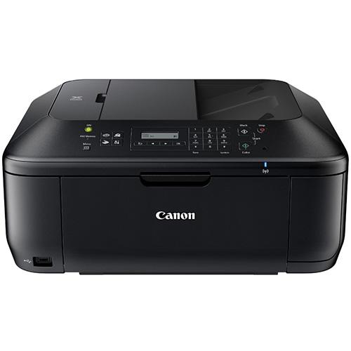 Canon PIXMA MX532 printer