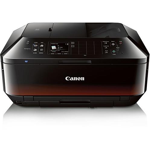 Canon PIXMA MX922 printer